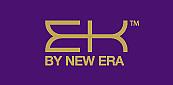 EK by NEW ERA