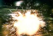 爆発する大谷雅恵