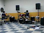敬愛学園軽音楽部
