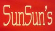 SunSun's 09