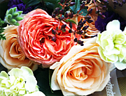 花男子『女性に花を贈ろう』
