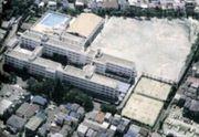江戸高59期生情報交換所