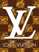LOUIS VUITTONを定価より安く!