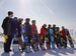 スキー・スノーボードmixi大学