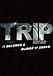 trip:**/**/**〜