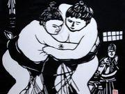 大相撲・幕内の全取組