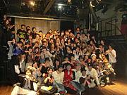 Addicted2 新歓2011