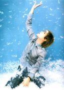 ♪カラオケ♪ 〜Only Gackt〜