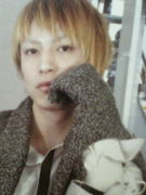 中田さんのファッションが好きо