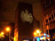We Love UK HOUSE!!!