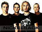 Nickelback  和訳