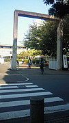 09'MAU夏☆スク工芸?