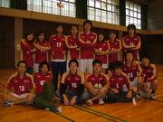 目指せ上昇 FC-konbu