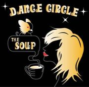 in the soup (dance)