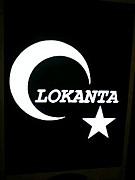 ☆LOKANTA☆(ロカンタ)