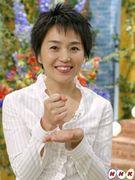 小野文惠さん