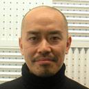 中島信也さん。