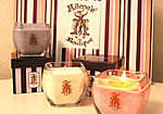 Milena's Boutique JAPAN