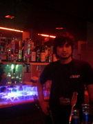 bar☆owe