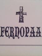 FERNOPAA