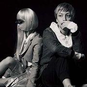 ☆capsule☆【GAY ONLY】