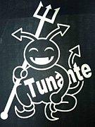 FC・TUNANTE