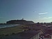 江の島で東浜で海の家で♪♪