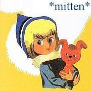 歌い手*mitten【公認】