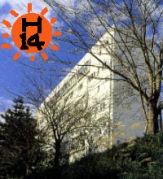 H14年入学環境工学