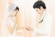 ☆関東で素敵な結婚式☆