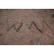 「水曜休み+山好き=WM」
