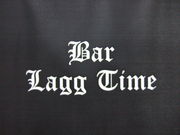 Bar Laggtime