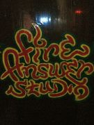 FIRE ANSWER STUDIO