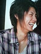 ダイ●マのCM曲を歌う横尾さん