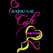 Samurai Cafe