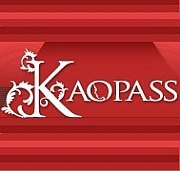 KAOPASS(カオパス)
