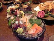 ☆★高槻・茨木の飲食店★☆