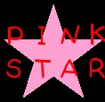 PINK☆STAR応援コミュ