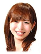 AABアナウンサー 塩地 美澄さん