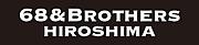 68&BROTHERS HIROSHIMA