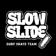 SLOW SLIDE