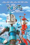 「ROBOTS」