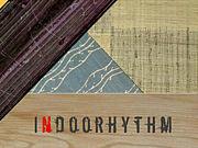 indoorhythm