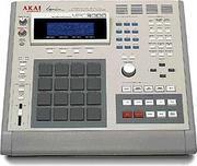 AKAI��MPC3000