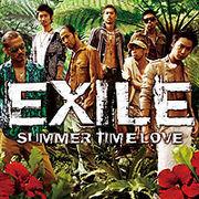 EXILE / 響〜HIBIKI〜