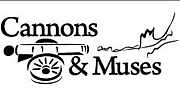 Cannons and Muses 大砲と美神