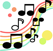 福山地区 吹奏楽好きじゃぁ♪