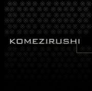 ※komezirushi※