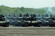 90式戦車ファンクラブ