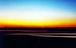 Element of Sky